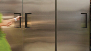 New DOE Refrigeration Standards