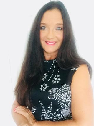 Empire FL Newest Member Kristie Howard