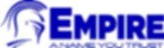 Full Logo White Background.jpg