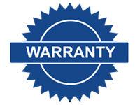 services-warranty-TruTemp.jpg