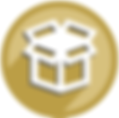 products-icon (1).png