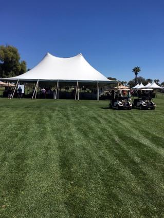 2019 Desert Klassic Golf Tournament to Benefit UCP of Central AZ