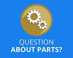 widgets_sm_parts-question.jpg