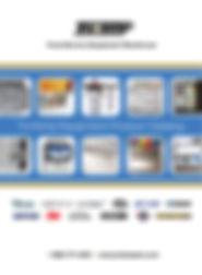 TruTemp-catalog-thumb.jpg