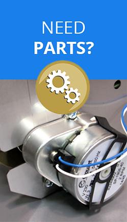 parts_mot.png