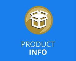 widgets_sm_product-info.jpg