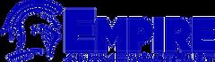 Full Logo TB.png