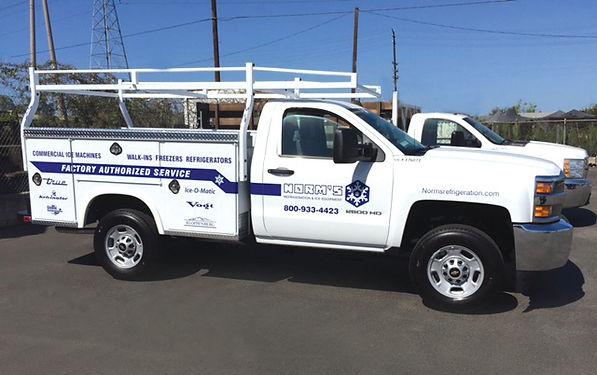 Norms-service-trucks.jpg