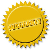 Warranty-1-TruTemp-300x293.jpg