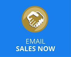 widgets_sm_email-sales.jpg