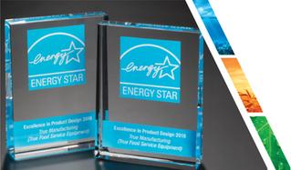 2019 Energy Star Award!