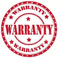 warranty1-300x300.png