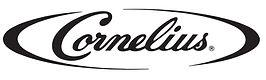 cornelius_logo_hr.jpg