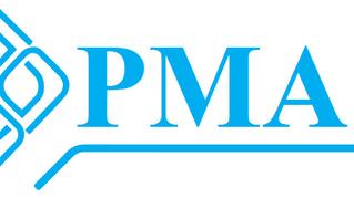 Empire Equipment Co. acquires CA based Pacific Marketing Associates, Inc.