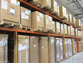 norms-warehouse-left.jpg