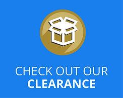 widgets_sm_clearance.jpg