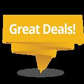 great-deals-021-300x300.png