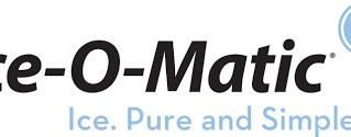 Ice-O-Matic Distributor of the Year!