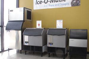 equipment-TruTemp-ice-O-matic-300x200.jp