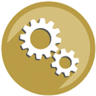 parts-icon.png