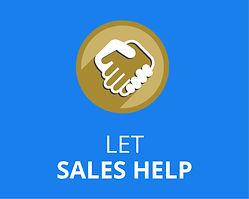 widgets_sm_Let-sales-help.jpg