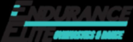 endurance_elite_logo.png