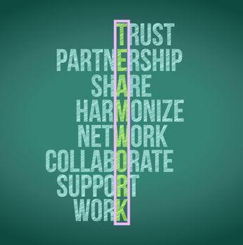 teamwork.jpg