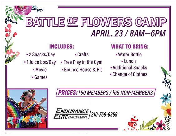 Battle of Flowers Camp-social.jpg