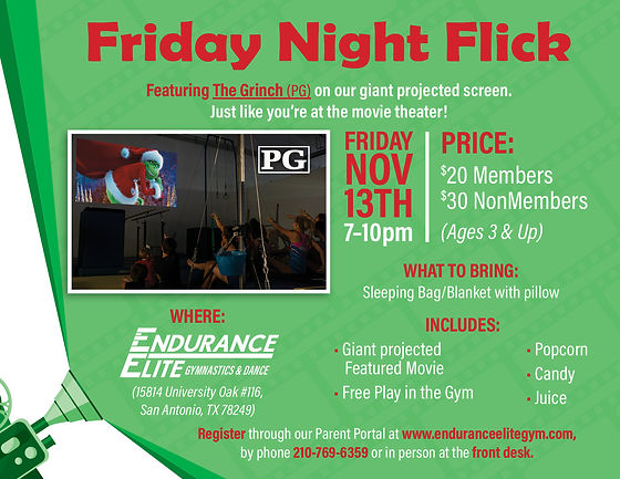 Friday Night Flick-The Grinch-social.jpg