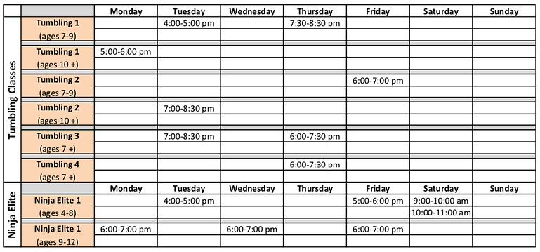 Fall_Schedule.20-21. Page 4.png