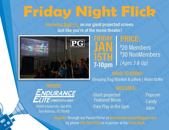 Friday Night Flick-Soul-social.jpg