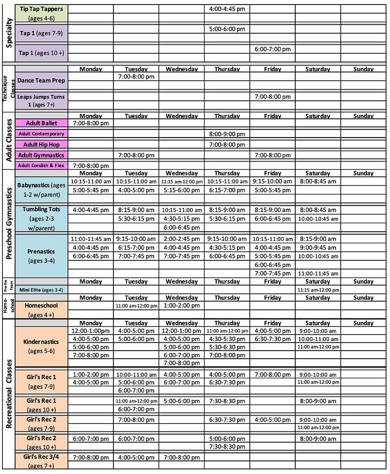 pg.2 On-Going 2021_2022 Master Schedules.png
