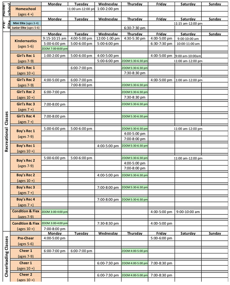 Fall_Schedule.20-21. Page 3.png