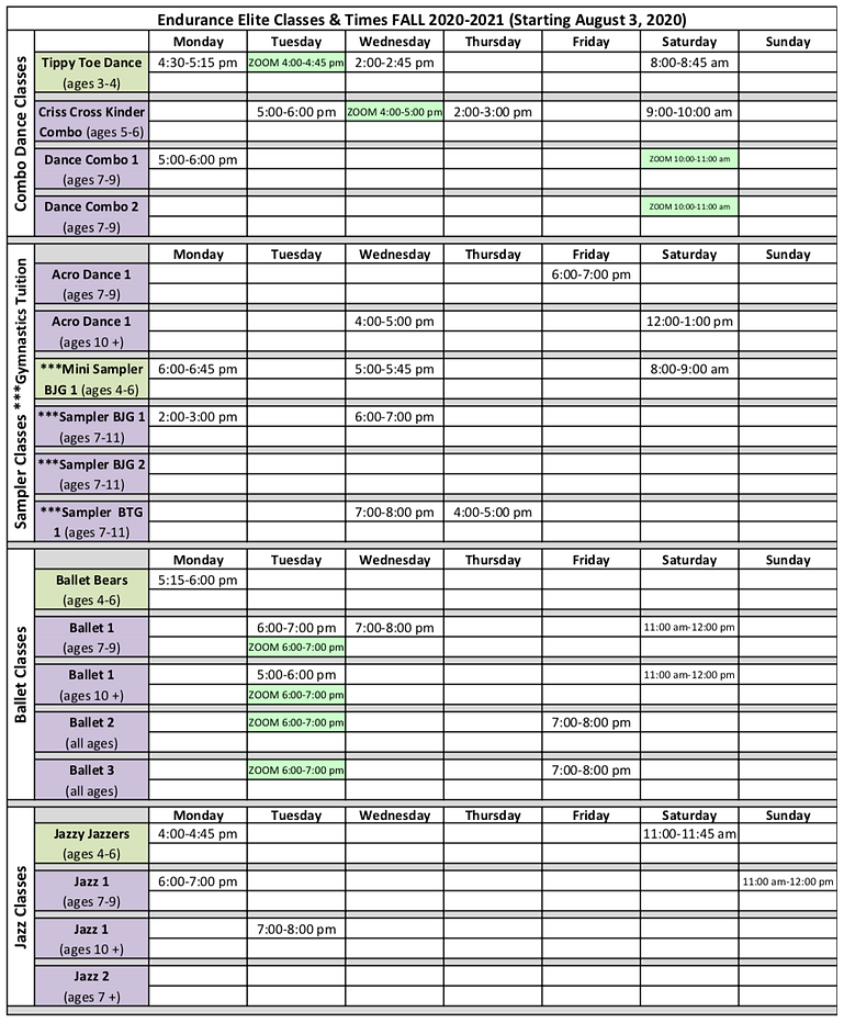 Fall_Schedule.20-21. Page 1.png