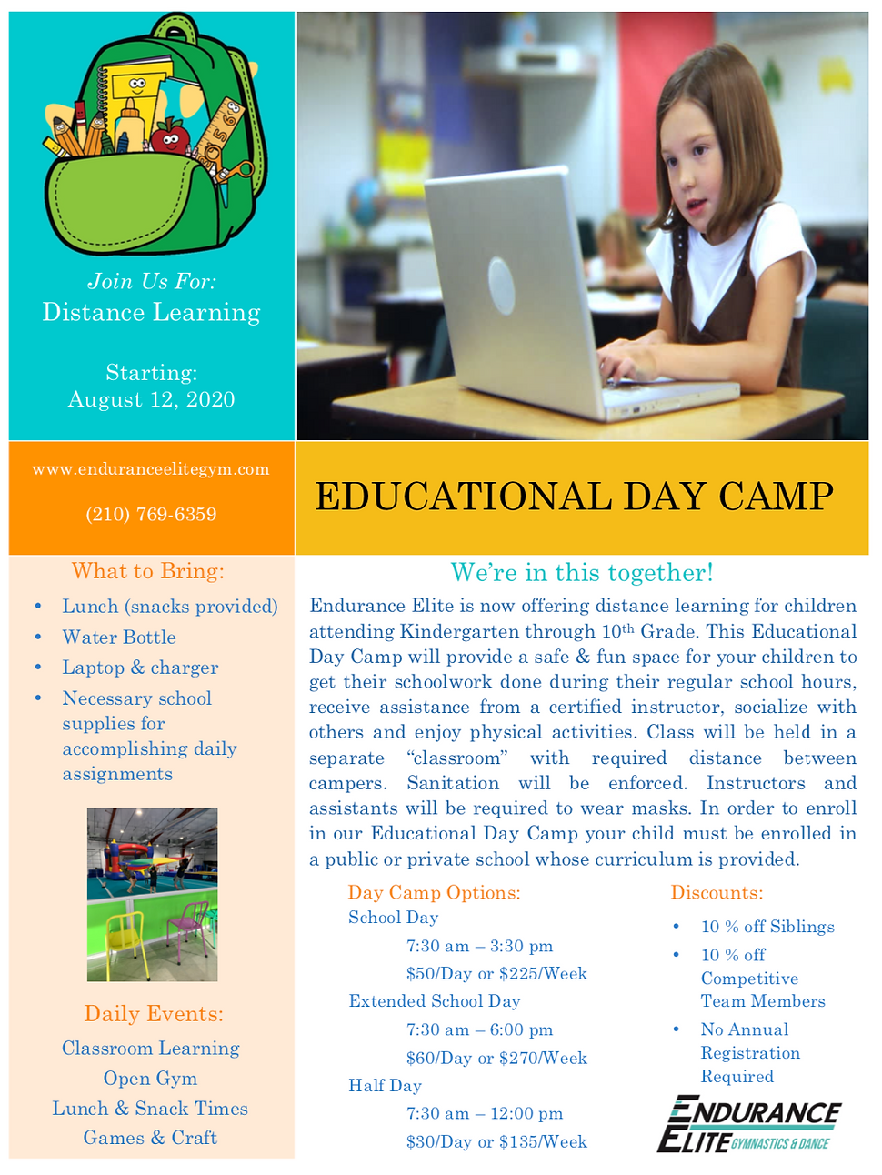 educational day camp flier 2020.png