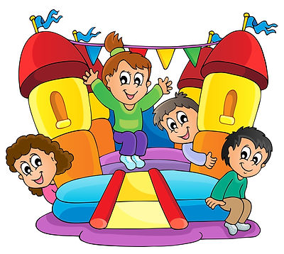 bounce house kids.jpg
