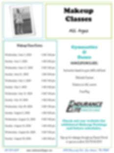 Summer 2020 Makeup Classes Flyer.png