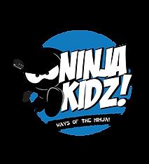 ninja kidz classes