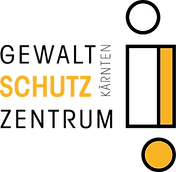 Logo GSZ