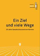 20_Jahre_Broschüre.PNG