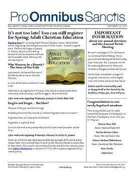 Pro O Jan 13 21 COVER.jpg