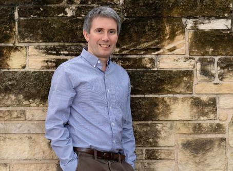 Clive Driskill-Smith Virtual Recital
