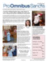 Pro O July 27, 2020_Page_1.jpg