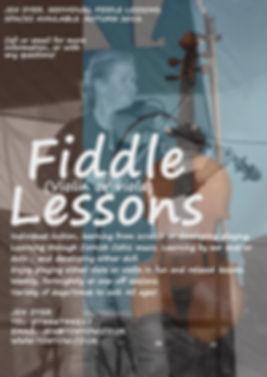 Fiddle Lessons Website.jpg