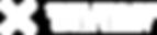 logo-blackhaus.png