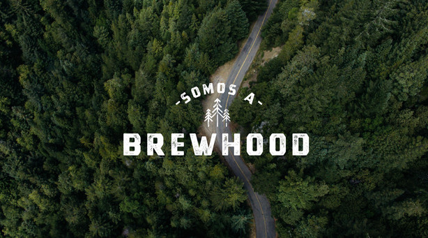 Brewhood