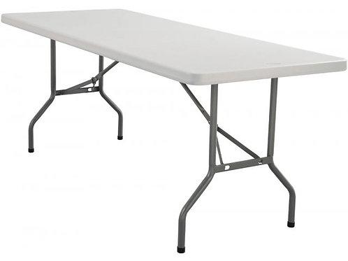 6ft Rectangular Table(s)