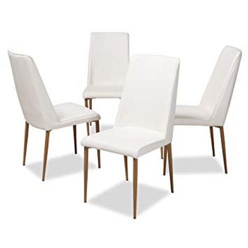 SOUTH ORANGE Upholstered Chair(s)