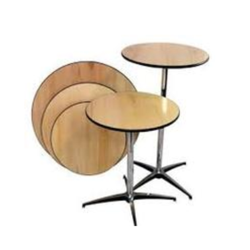 Lowboy Tables