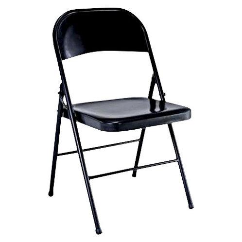 Folding Chair(s)